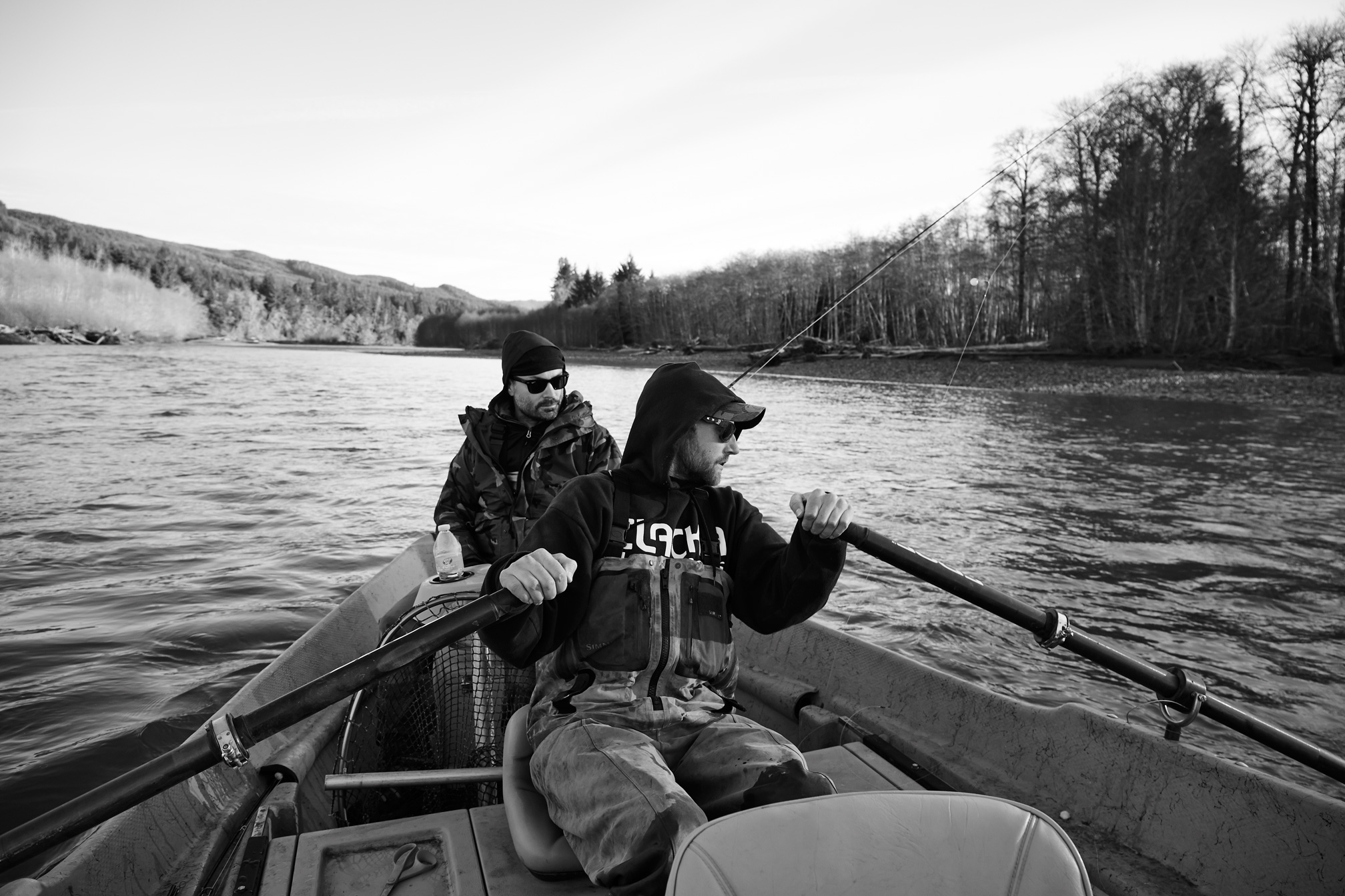 150301_WashingtonFlyFishing_0073