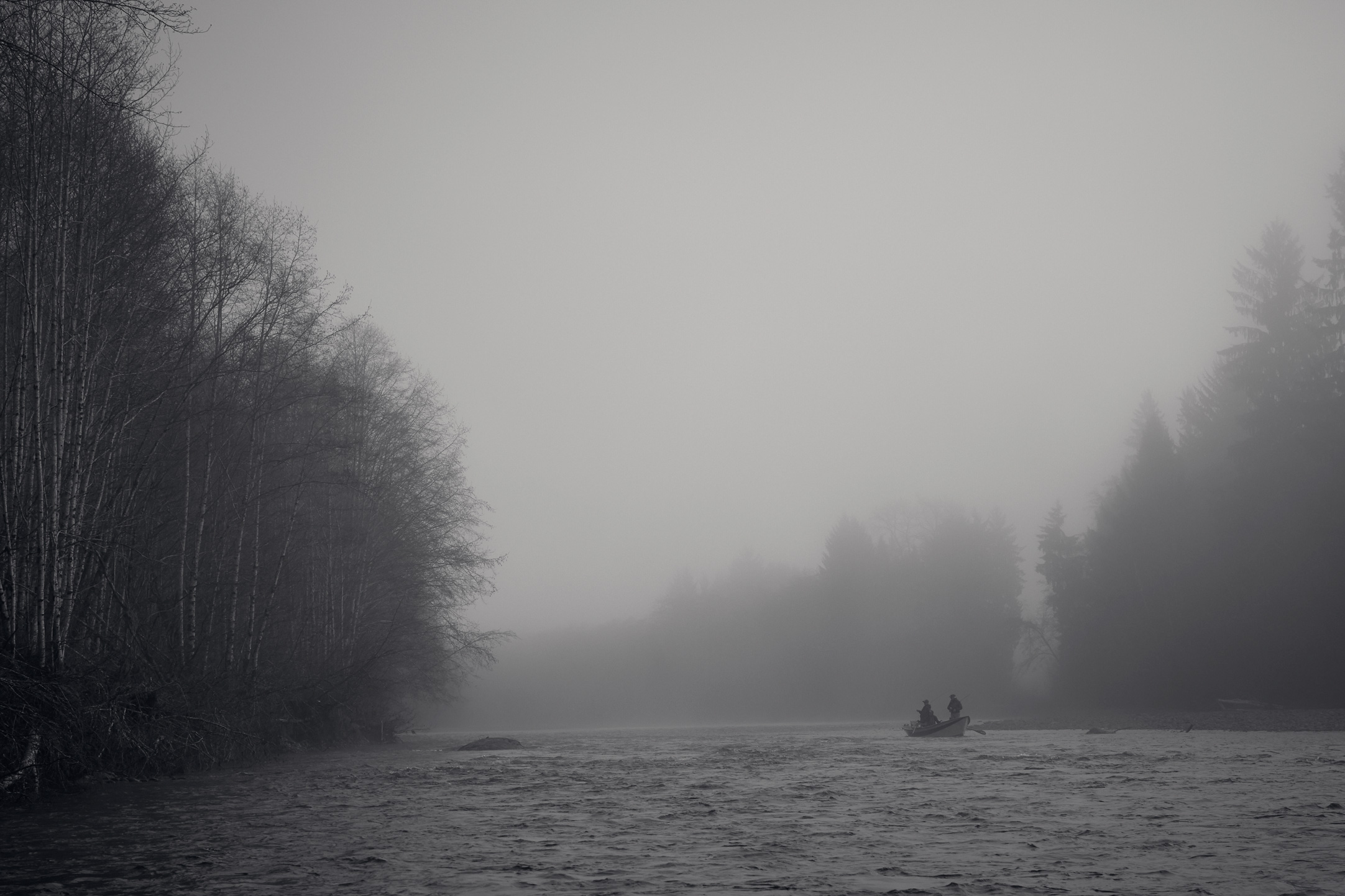 150301_WashingtonFlyFishing_0710