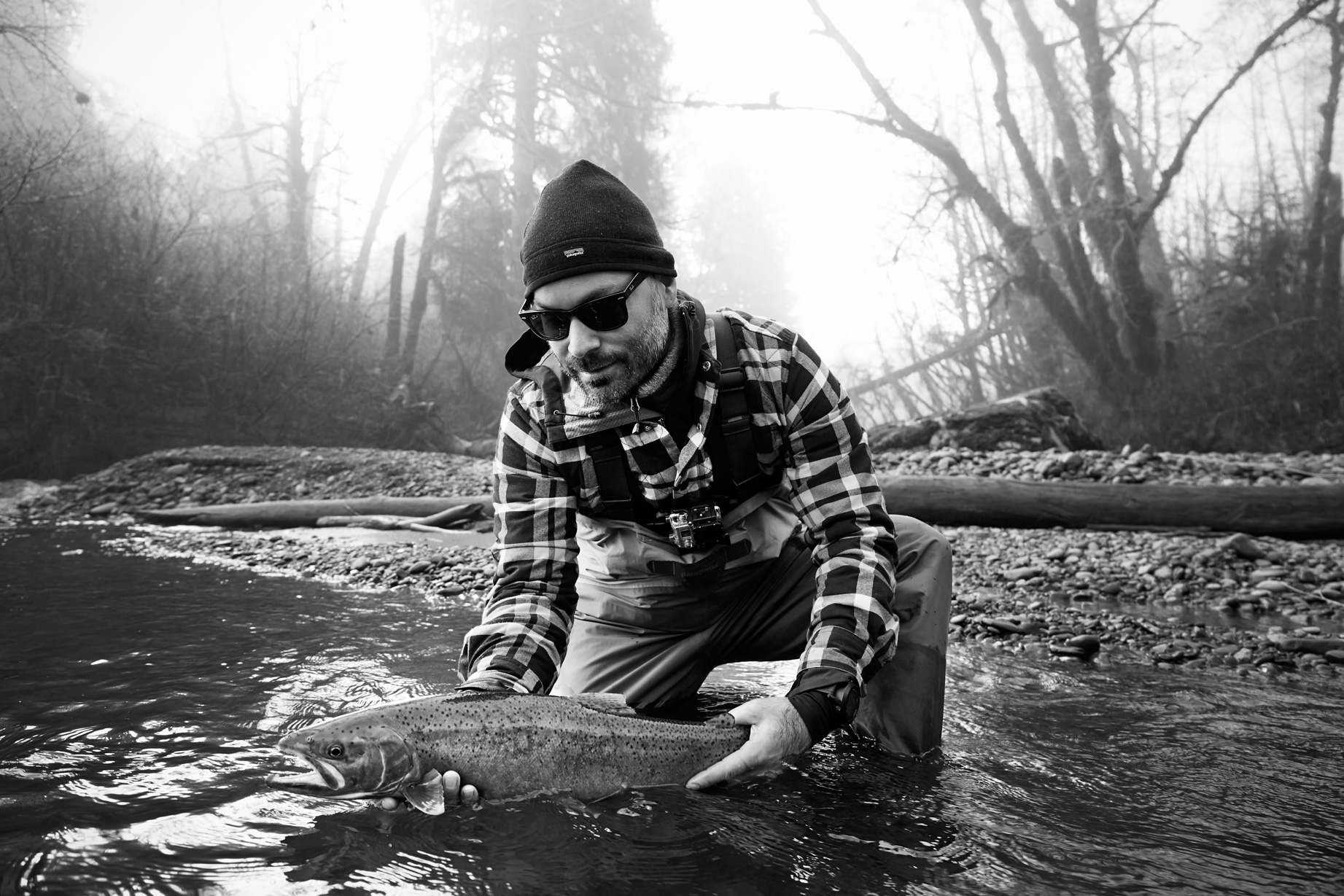 150301_WashingtonFlyFishing_0741