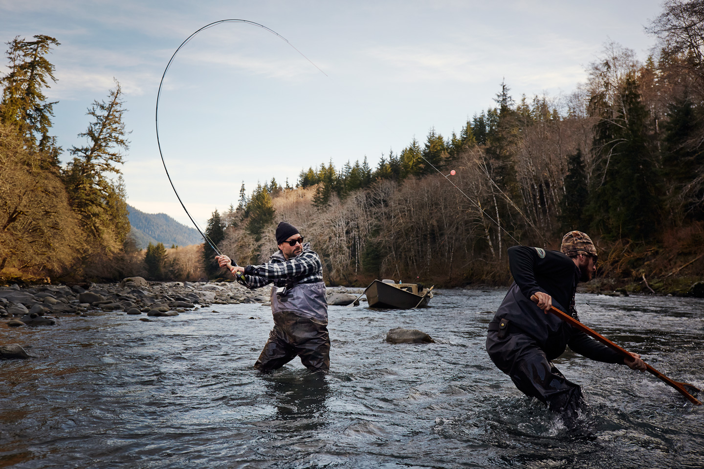 150301_WashingtonFlyFishing_1078