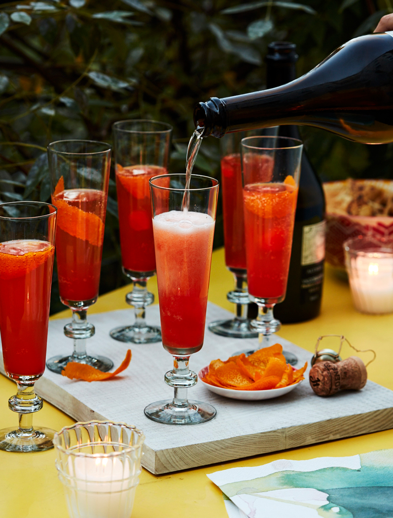 171020_RachaelRay_AperolGranitaDrinks_0918