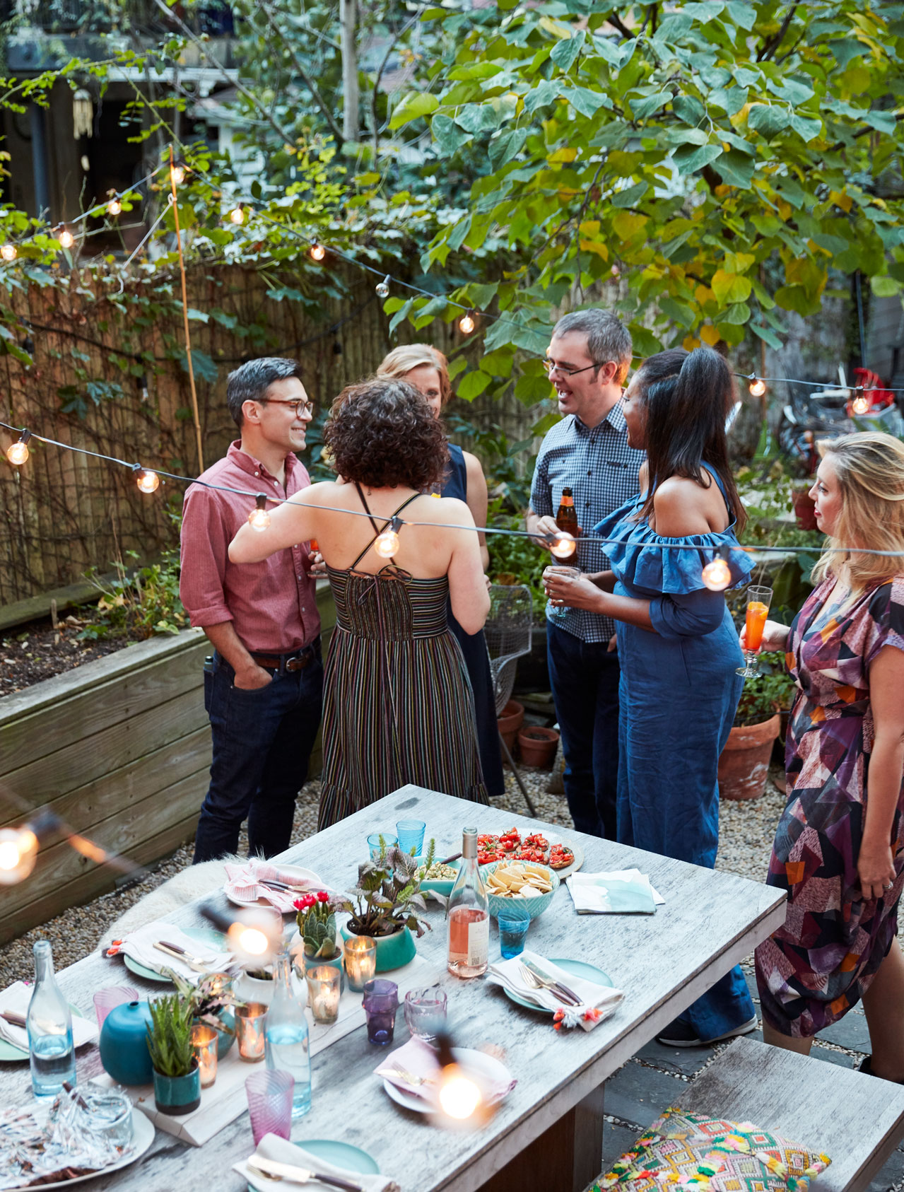 171020_RachaelRay_DinnerParty_0173