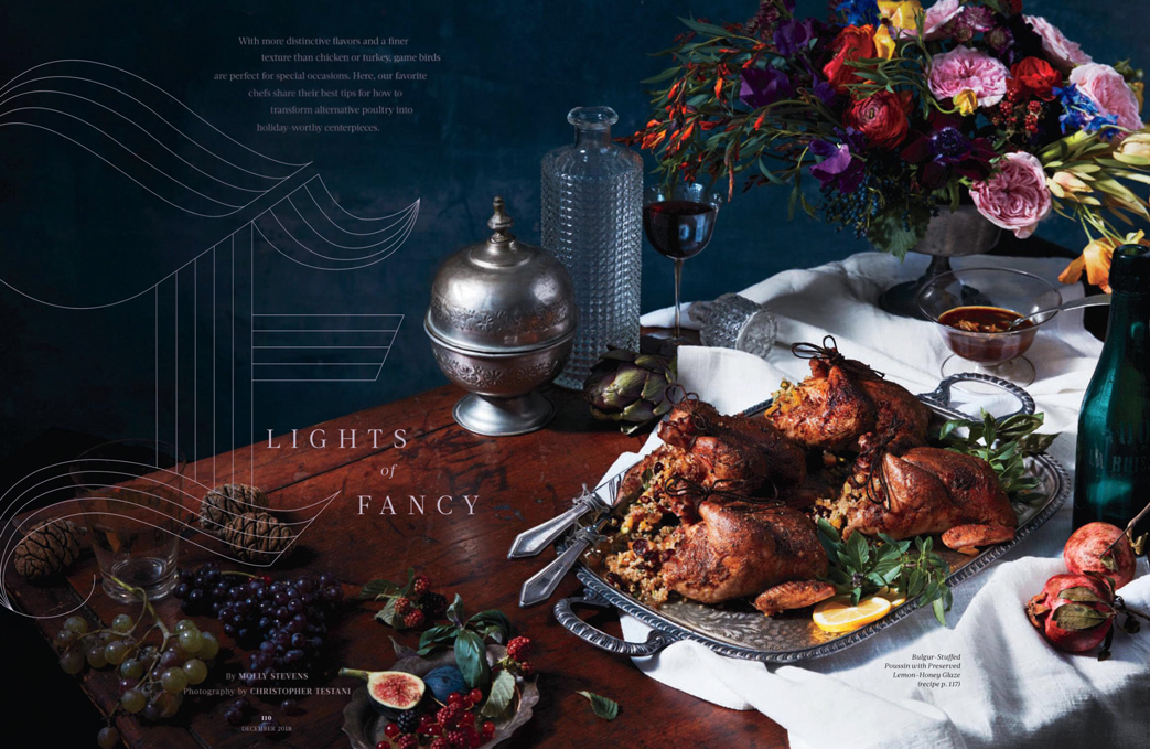 FoodWineDec2018_7