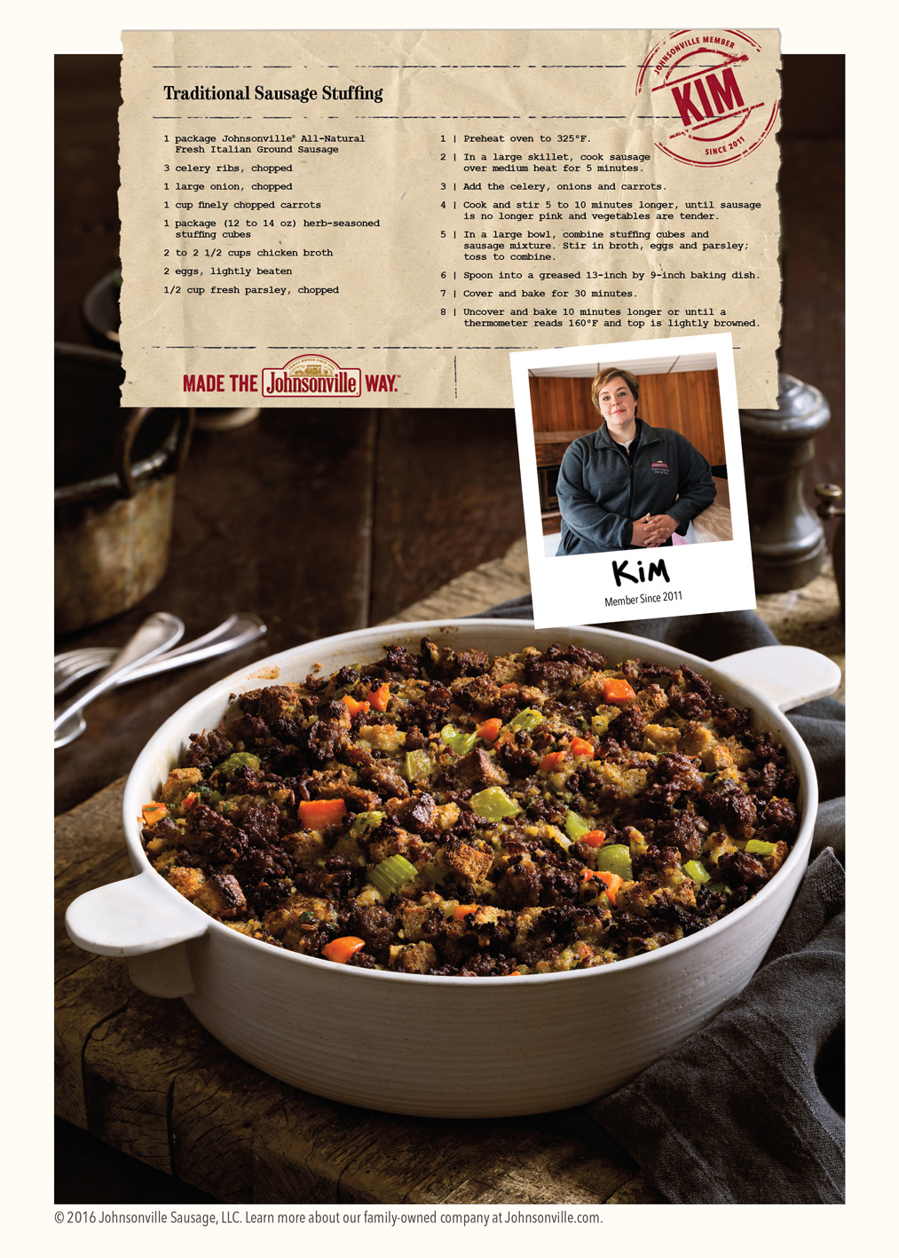 JVL_0050_Kim_Recipe_Stuffing_7_5x10_5_V3R-copy