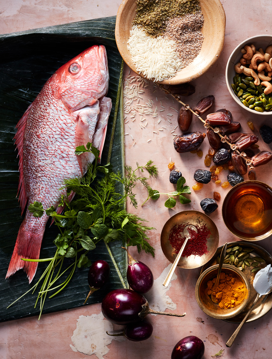 MarthaStewart_gulf-arab-food-glossary-fish_037-CT-CMR6289126