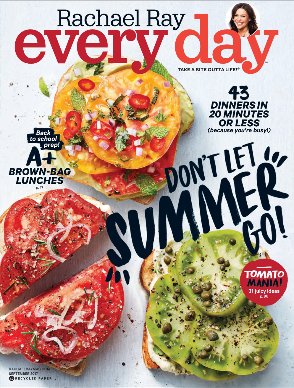 RachaelRay_CoverSept2017
