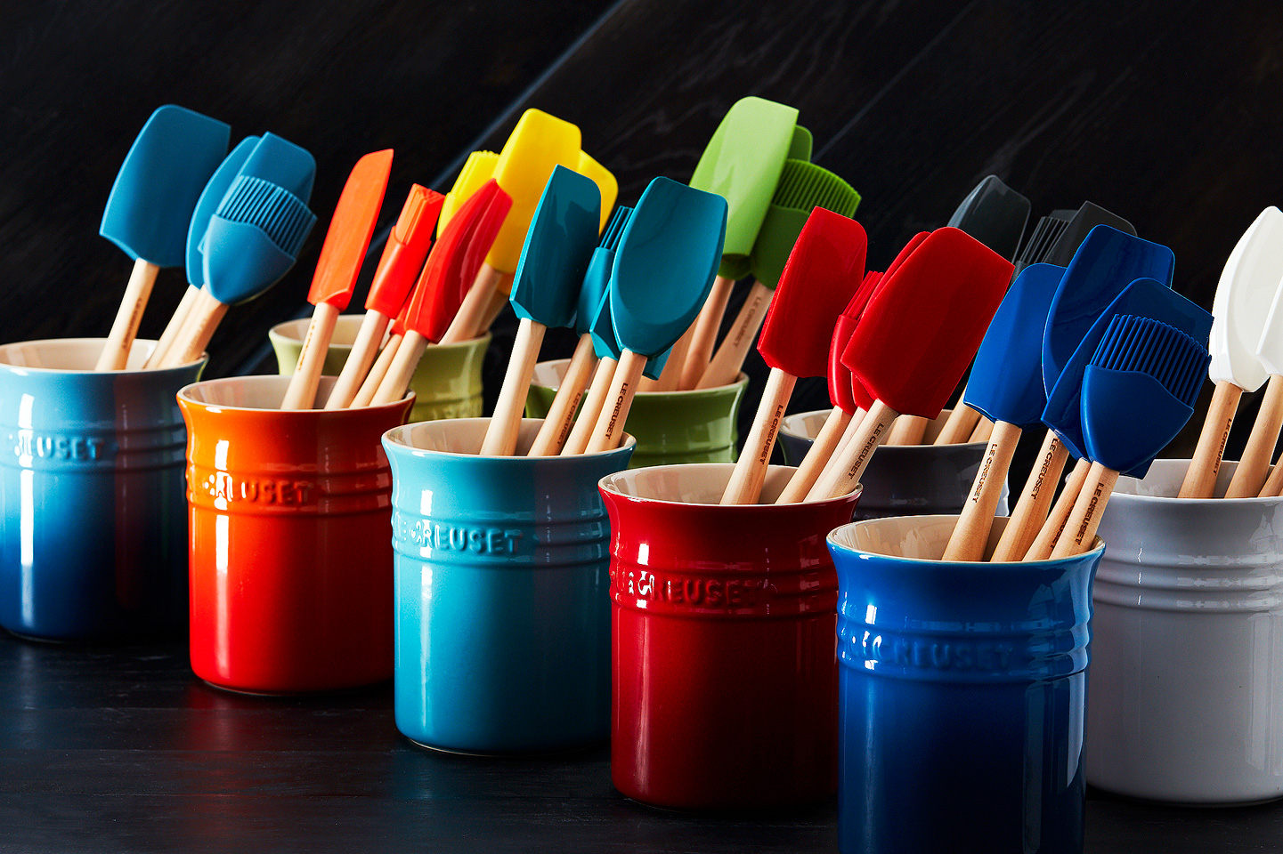 UTENSILS_COLOR_265